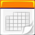 calendar-308837_1280