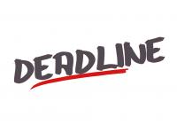 deadline---samo-natpis-sivi